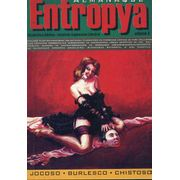 -etc-almanaque-entropya-3