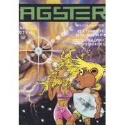 -etc-agster-6