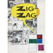-etc-zig-zag-1
