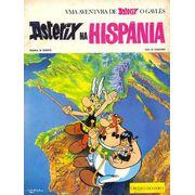 -etc-asterix-hispania-combate-chefes