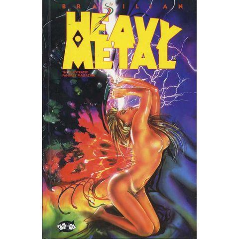 -etc-brasilian-heavy-metal