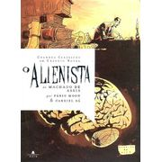 -etc-grandes-classicos-graphic-novel-alienista
