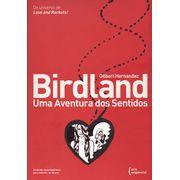 -etc-birdland