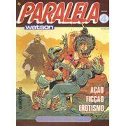 -etc-paralelas-04