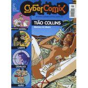 -etc-cybercomix-04