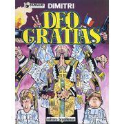 -etc-deo-gratias