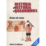 -etc-historia-da-historia-em-quadrinhos-brasiliense
