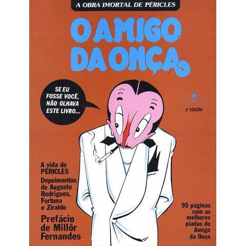 -etc-amigo-onca-2-ed