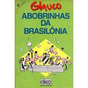 -etc-abobrinhas-brasilonia