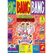 -etc-big-bang-bang-02