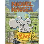 -etc-niquel-nausea-circo-01