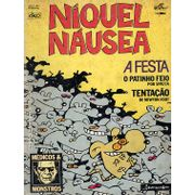 -etc-niquel-nausea-circo-02