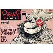-etc-piratas-tiete-01