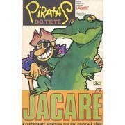 -etc-piratas-tiete-06