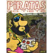 -etc-piratas-tiete-07