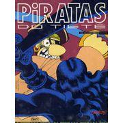 -etc-piratas-tiete-08