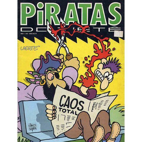 -etc-piratas-tiete-09