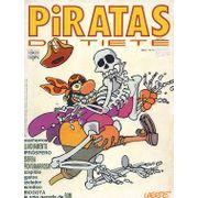 -etc-piratas-tiete-10