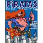 -etc-piratas-tiete-11