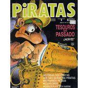 -etc-piratas-tiete-12