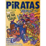 -etc-piratas-tiete-14
