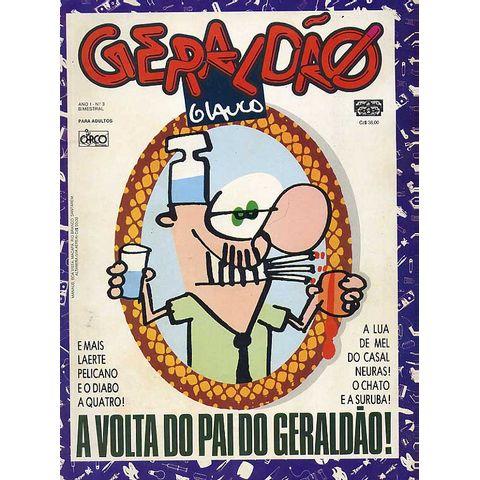 -etc-geraldao-circo-03