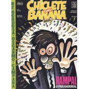 -etc-chiclete-com-banana-12