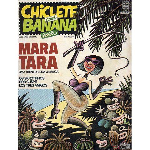 -etc-chiclete-com-banana-14