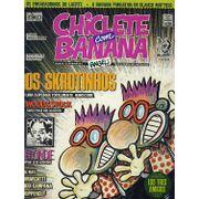 -etc-chiclete-com-banana-15