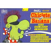 -etc-chiclete-banana-apres-sexo-drogas-rock