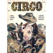 -etc-circo-05