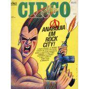 -etc-circo-06