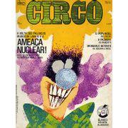 -etc-circo-07