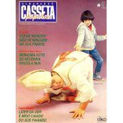 -etc-casseta-popular-06