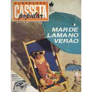 -etc-casseta-popular-09