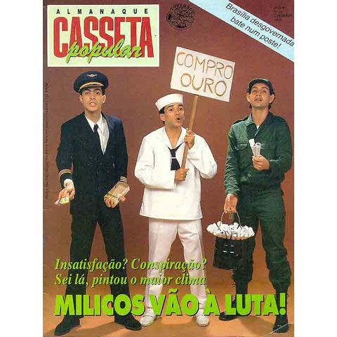-etc-casseta-popular-15
