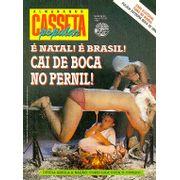 -etc-casseta-popular-26