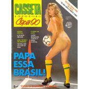 -etc-casseta-popular-31