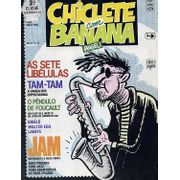 -etc-chiclete-com-banana-historica-16