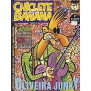 -etc-chiclete-com-banana-historica-18