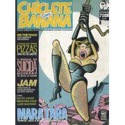 -etc-chiclete-com-banana-historica-21