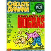 -etc-chiclete-com-banana-historica-24
