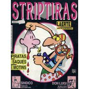 -etc-striptiras-circo-sampa-03