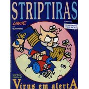 -etc-striptiras-circo-sampa-12