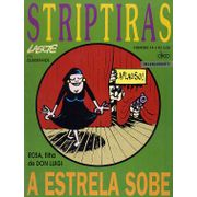 -etc-striptiras-circo-sampa-14