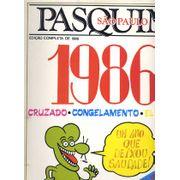 -etc-pasquim-sao-paulo-1986