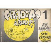 -etc-fradim-01-2-ed