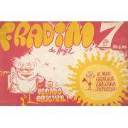 -etc-fradim-07