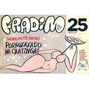-etc-fradim-25