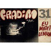 -etc-fradim-31
